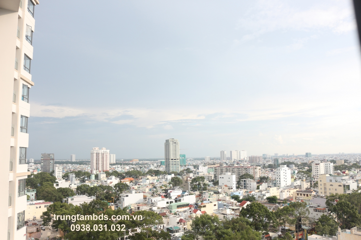 Can-ho-the-everrich-infinity-view-trung-tam-Quan5